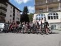 Bikeweekend_Davos_1701
