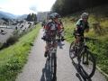 Bikeweekend_Davos_1702
