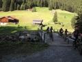 Bikeweekend_Davos_1703
