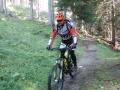 Bikeweekend_Davos_1704