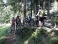 Bikeweekend_Davos_1706