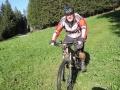 Bikeweekend_Davos_1707