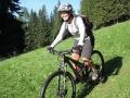 Bikeweekend_Davos_1708