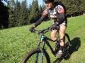 Bikeweekend_Davos_1710