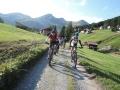 Bikeweekend_Davos_1712