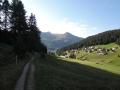 Bikeweekend_Davos_1713