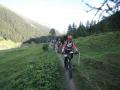 Bikeweekend_Davos_1714