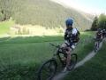 Bikeweekend_Davos_1715