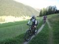 Bikeweekend_Davos_1716