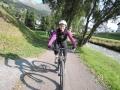 Bikeweekend_Davos_1718