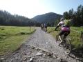 Bikeweekend_Davos_1719