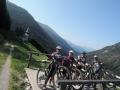 Bikeweekend_Davos_1721
