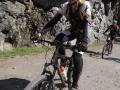Bikeweekend_Davos_1728
