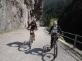Bikeweekend_Davos_1729