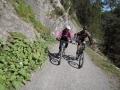 Bikeweekend_Davos_1731