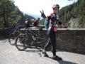Bikeweekend_Davos_1733