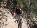 Bikeweekend_Davos_1739