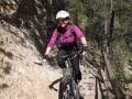 Bikeweekend_Davos_1740