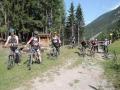 Bikeweekend_Davos_1741