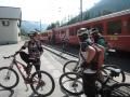 Bikeweekend_Davos_1745