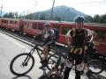 Bikeweekend_Davos_1746