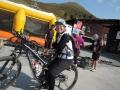 Bikeweekend_Davos_1747