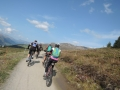 Bikeweekend_Davos_1750