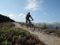 Bikeweekend_Davos_1752