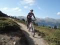 Bikeweekend_Davos_1753