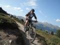 Bikeweekend_Davos_1754