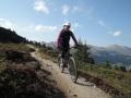 Bikeweekend_Davos_1756