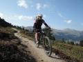 Bikeweekend_Davos_1757
