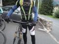Bikeweekend_Davos_1759