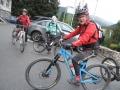 Bikeweekend_Davos_1760