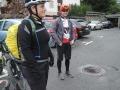 Bikeweekend_Davos_1761