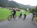 Bikeweekend_Davos_1762