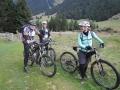 Bikeweekend_Davos_1763