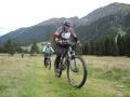 Bikeweekend_Davos_1765