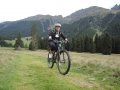Bikeweekend_Davos_1766