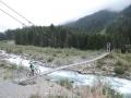 Bikeweekend_Davos_1771