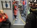 Bikeweekend_Davos_1773