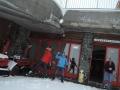 Bikeweekend_Davos_1784