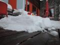 Bikeweekend_Davos_1788