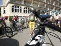 Bikeweekend_Davos_1790