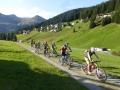 Bikeweekend_Davos_1791