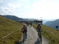 Bikeweekend_Davos_1796