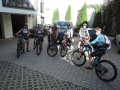 Bike_Weekend_Vinschgau_1702