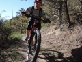 Bike_Weekend_Vinschgau_1704