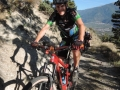 Bike_Weekend_Vinschgau_1708