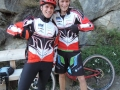 Bike_Weekend_Vinschgau_1714